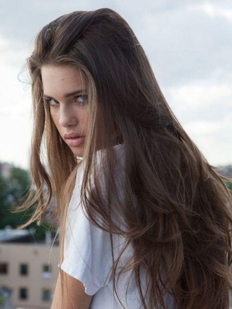 Zoe Aggeliki