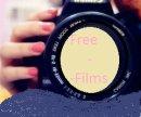 Photo de Free-films