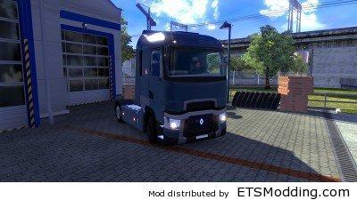 Je les trouver dans un site de mods pour Euro Truck Simulator