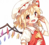 Times-0f-Flandre