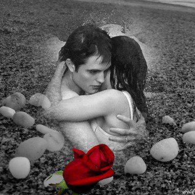 l amour pour l éternité!!...................