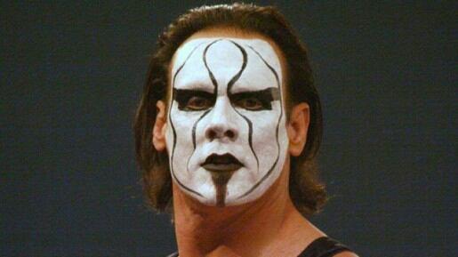 Grosse nouvelle pour WWE 2K15 !