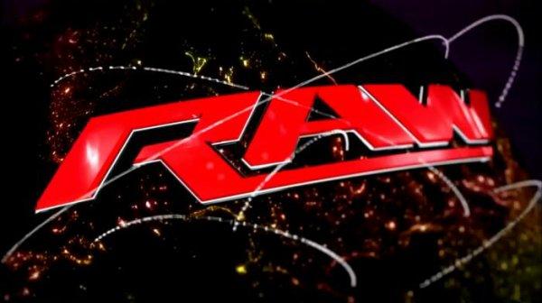 Les Ratings de WWE RAW 16.06.2014