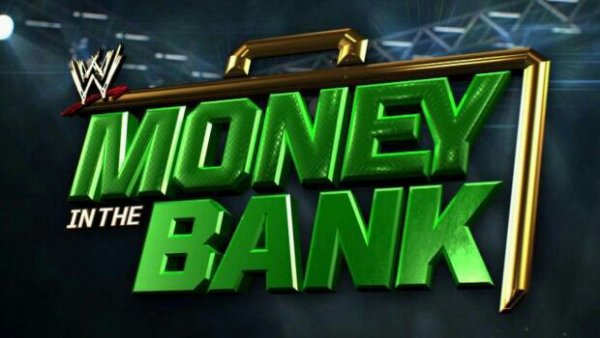 Grosse nouvelle pour Money In The Bank !