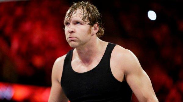 WWE.com : Qui est le plus grand bagarreur de la WWE ?