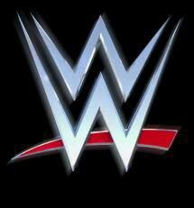 Gros changement pour la WWE après SummerSlam