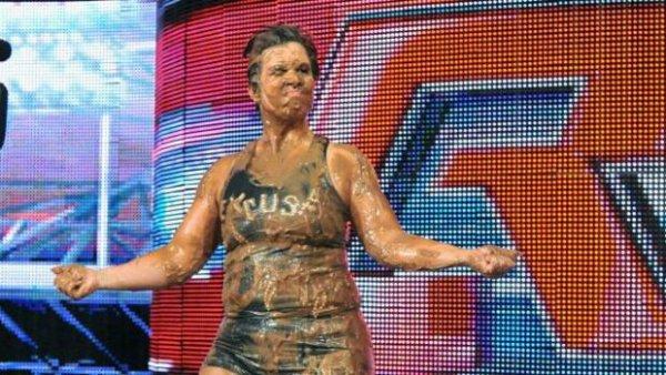 Vickie Guerrero reviendra-t-elle à la WWE ?
