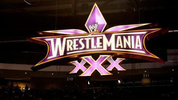 Bientôt une controverse sur la rémunération des talents à la WWE ?