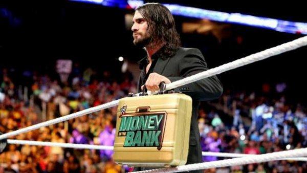 Quels sont les plans actuels pour Seth Rollins et sa malette ? | Roman Reigns et Dean Ambrose