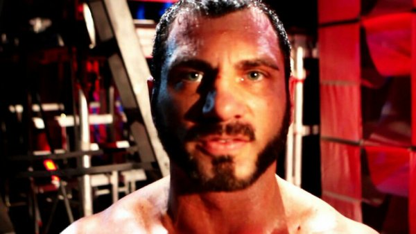 Une Top Star de la TNA enfin a la WWE ?