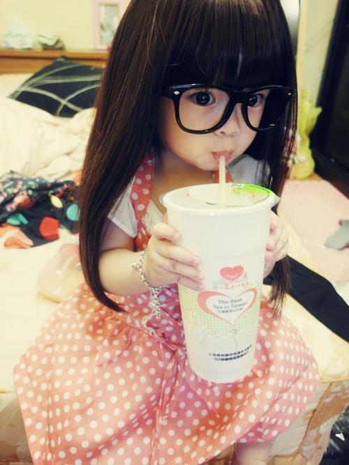 cutie baby♥♥