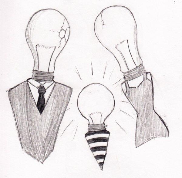 - Light-headed -