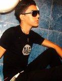 Photo de hicham-1307