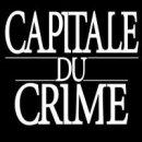 Photo de capitale-du-crime-78