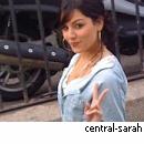 Photo de Central-Sarah