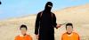 L'État Islamique aurait exécuté Haruna Yukawa, l'un des deux otages japonais - Une vidéo en cours de vérification