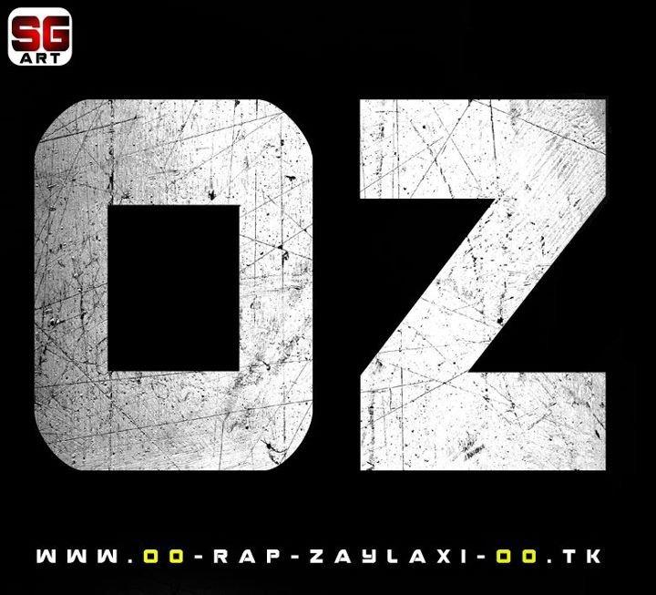 Blog de Oo-Rap-zaYlaXi-Oo
