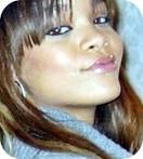 Le concours du Rihannafentyforum  02.12.11