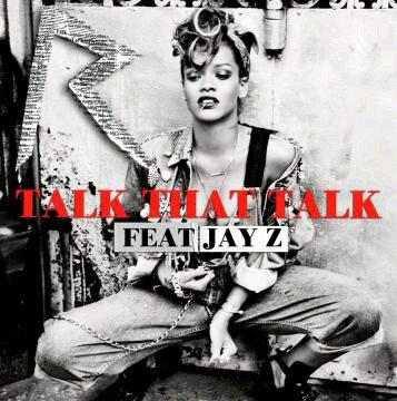 Le prochain single officiel, le 11.01.12