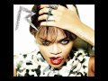 Vente de l'album Talk That Talk le 17/01/12