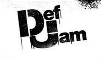 Rihanna change de maison de disque Française 02.02.2012