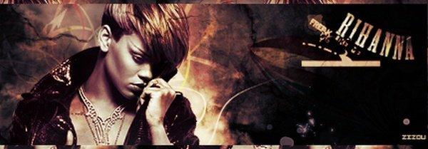 Concert en faveur des enfants annonce du 02.02.2012