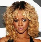 Grammy Awards 2012 Vidéos 12/02/12