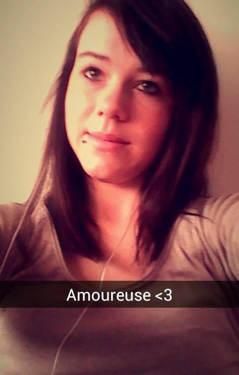 #L'amour <3 .