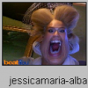 JessicaMaria-Alba