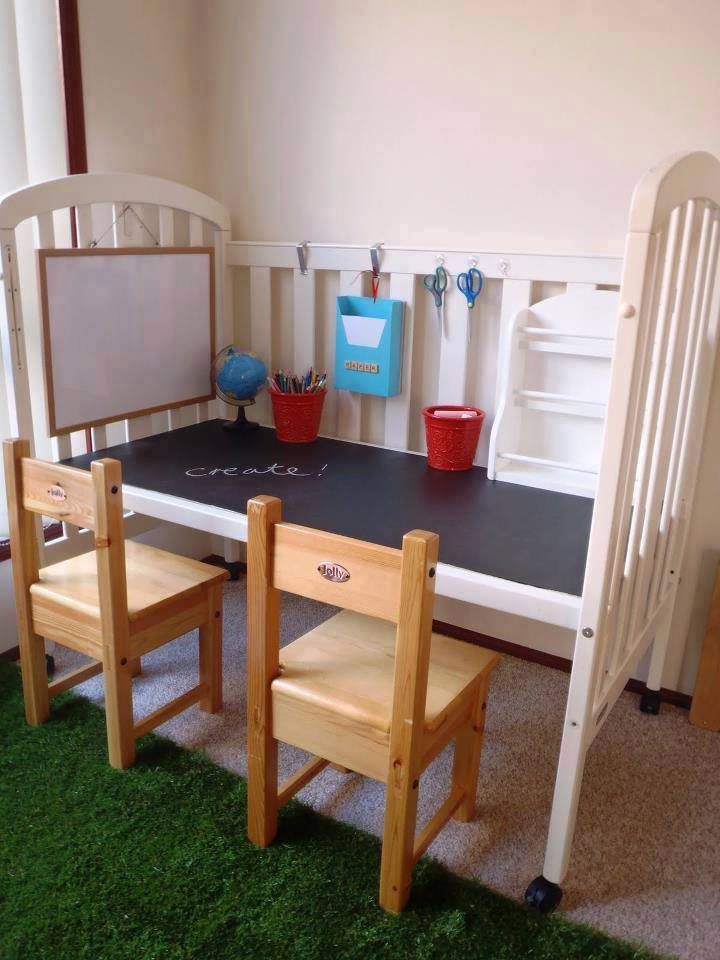 meubles (suite)