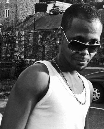 Selecta Costa - La petite miss Freestyll Ragga Dancehall 2013