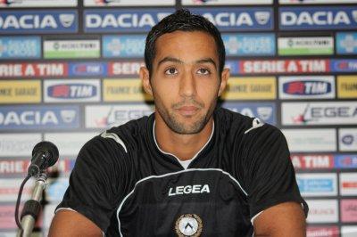 PSG : Milan veut Benatia ???