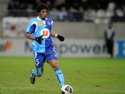 Le Havre : Mendés préfére Porto ???