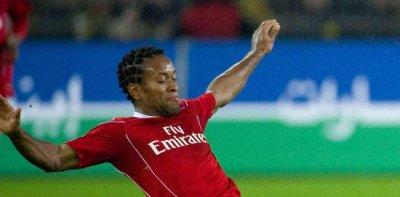Qatar : Dagano remplace Dindane qui remplace Ze Roberto