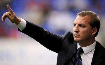 Swansea : l'entraineur prolonge