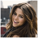 Photo de Selena-News