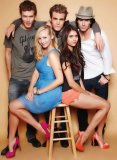 Photo de VampireDiaries-Addiction