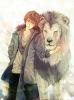 ライオン (Raion)