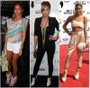 Vote pour ta/tes tenue(s) 2010 préférée(s) !