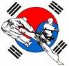 Stage arts martiaux self defense du 17/10/2015 de 14h/17h 10¤ pour les adhérents /5¤ pour les extérieurs a partir de 14 ans,débutants acceptés