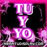 amor-latino9396