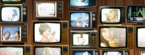 TNT: Le CSA veut une mise en service à l'automne 2012 pour les 6 nouvelles chaines HD !