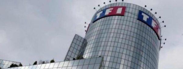 Fausse alerte à la bombe à TF1: un homme interpellé