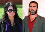 Isabelle Adjani & Eric Cantona critiquent leur nouveau film !