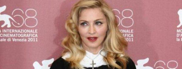 Madonna : à la recherche de la nouvelle star