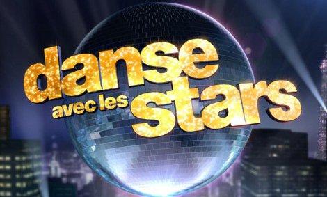 Danse avec les stars 2 : Philippe Candéléro sauvé face a Véronique Jannot !