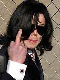 Procès du médecin de Michael Jackson: le dernier acte