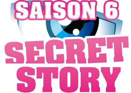 Secret Story 6 : plus de candidats et un nouveau décor selon Benjamin Castaldi !