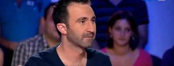 Le Front National et 200 personnes attaquent en justice Mathieu Madénian