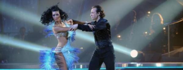 """Philippe Candeloro: Sa participation  à """"Danse avec les stars""""  """"lui rapportera entre 50 et 100 000 euros"""""""